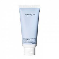 Пенка глубоко очищающая Low pH Pore Deep Cleansing Foam 100ml
