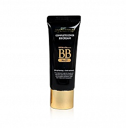 Крем ББ AYOUME COMPLETE COVER BB CREAM_#27(20ml)