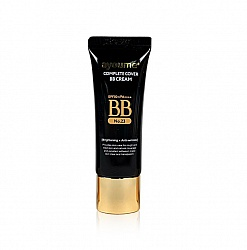 Крем ББ AYOUME COMPLETE COVER BB CREAM_#23(20ml)