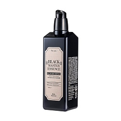 Эссенция для лица Milk Baobab BLACK MASTER ESSENCE FOR MAN 200мл