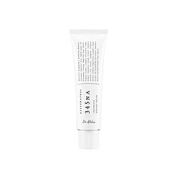 Крем для лица восстанавливающий Resveratrol 345NA Intensive Repair Cream, 50 мл