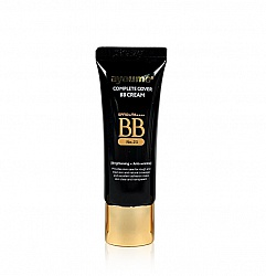 Крем ББ AYOUME COMPLETE COVER BB CREAM_#21(20ml)